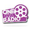 Cinémaradio | La radio du cinéma