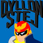 DyllonStej Gaming
