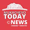 Mukachevo TODAY