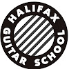 Halifax Guitar School