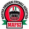 Magyar Amerikai Futball Szövetség