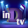inDtv | inDspotlight Productions™