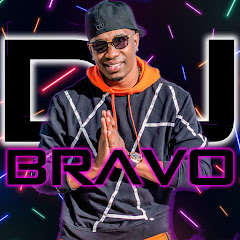 DJ Bravo Net Worth