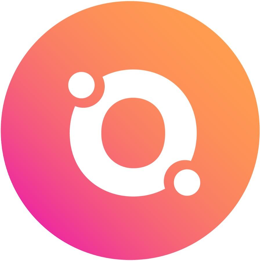 OSSA - YouTube
