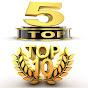 Top 5 Top 10 (top-5-top-10)