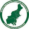 NETWC Northeast Transportation Workforce Center