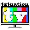 txtNationTV