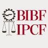 BIBF - IPCF