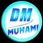 DjMahendra Muhami