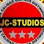 JcStudi0s