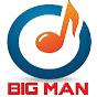Manele Romania by Big Man