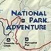NPAdventure