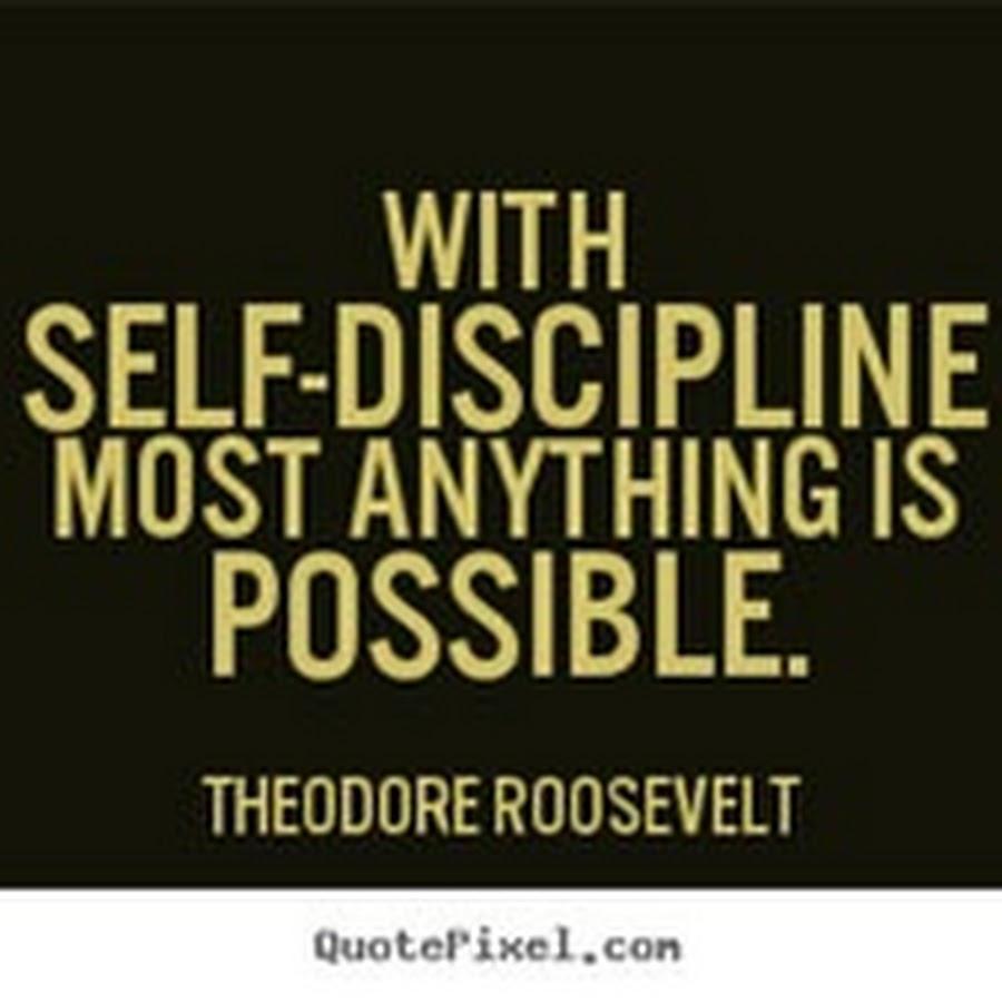 discipline body alleges errors - 900×900
