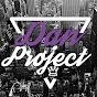Dan Project (dan-edicoes)