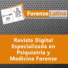 Forense Latina