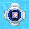 Lost in Translationmon: Digimon Podcast