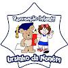 Ursinho da Neném