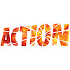 Action Channel