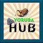 YORUBAHUB