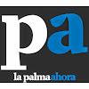 La Palma Ahora