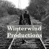 Winterwind Productions