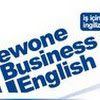 Newone English