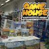 Game House Kauppakeskus Arabia