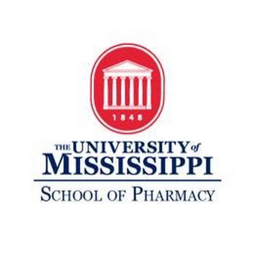 Ole Miss Pharmacy