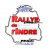 Rallye Indre