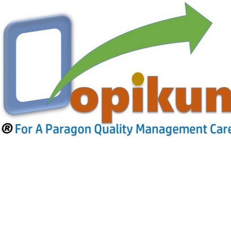 Qopikun Services LLP (qopikun-services-llp)