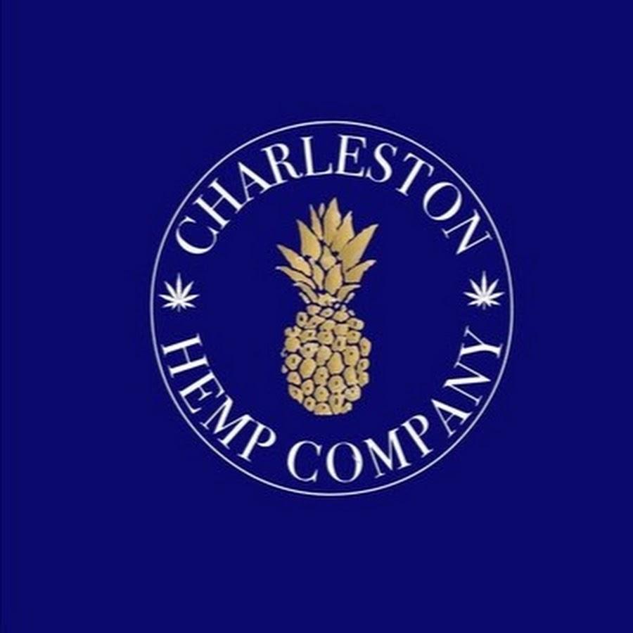 Charleston Hemp Company - YouTube
