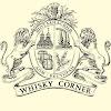 whiskycornerkiev