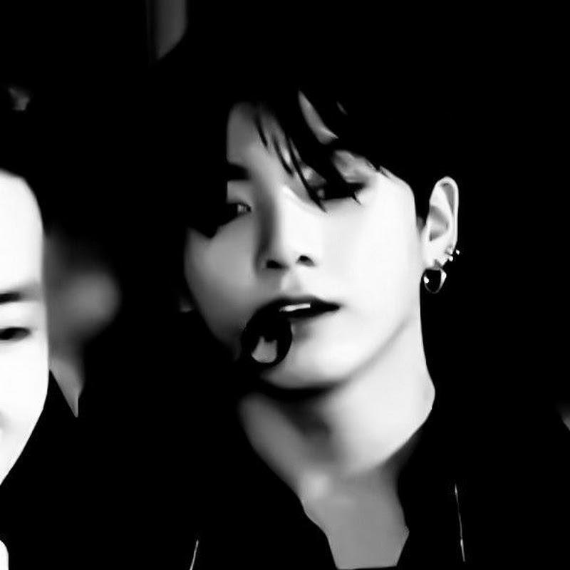 ALAN Taehyung