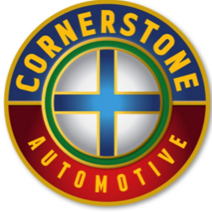Cornerstone Auto Elk River >> Cornerstone Auto Youtube