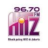 967HITZFM