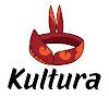 SAGHARA ELMO