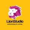 LionStudio - Studio Graficzne - Tworzenie Stron www