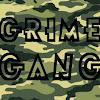 Grime Gang