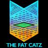 The Fat Catz