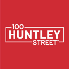 100huntley Net Worth