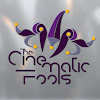 The Cinematic Fools