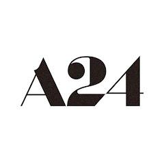A24 Net Worth