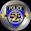 Frisco Police Department