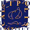 canalvideo Institut Cal·lípolis