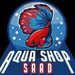 Aquashop Saad