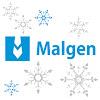 Malgen services s.r.o.