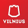 Go Vilnius