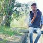 Aashay Beniwal