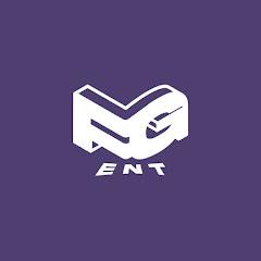 FigogangTV Net Worth