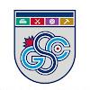 Pinty's Grand Slam of Curling